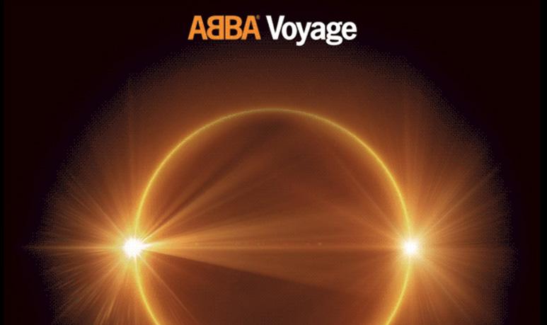 21-09-02-ABBA-groupe-suedois-comeback-pop-variete-international-crooner-radio