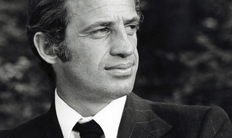 21-09-06-acteur-jean-paul-belmondo-decede-88-ans-rip-crooner-radio