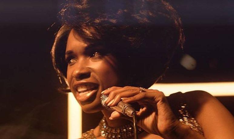21-09-08-biopic-film-aretha-franklin-queen-of-soul-jennifer-hudson-cinema-crooner-radio