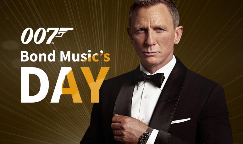 21-10-05-bond-musics-day-epehemere-radio-james-bond-007-crooner-radio